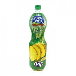 Nectar Pura Vida Frutts Pet Pina 2Lt