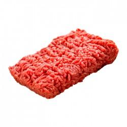 Carne Molida Especial Ketal Kg