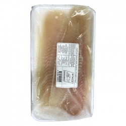 Filete Dmar Pescado Basa Vacio Kg