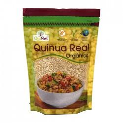 Quinua Quinut  Xxi En Grano 300Gr
