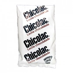 Leche Pil Chicolac Uht 140Ml