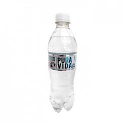 Agua Pura Vida Sin Gas 500Ml