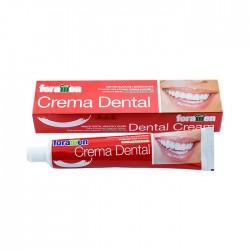 Pasta Dental Foramen 75Ml