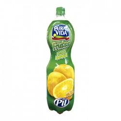 Nectar Pura Vida Frutss Pil Naranja 2Lt