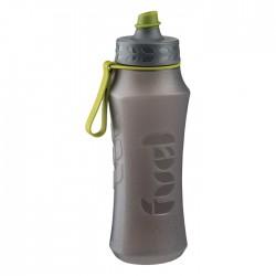 Botella Fuel P/Agua 700Ml 37008908