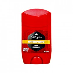 Deo Old Spice After Party Barra H 50Gr