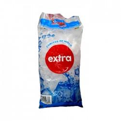 Hielo Extra En Cubos 2Kg