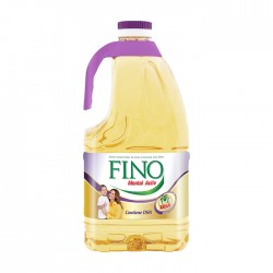 Aceite Fino Mental Activ 4.5Lt