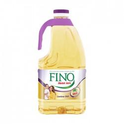 Aceite Fino Mental Activ 4.5Lt