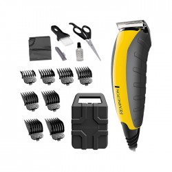 Corta Pelo Remington Indestruct Hc5850