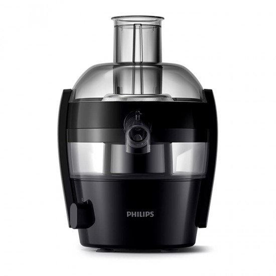 Zumidora Philips 450W Hr1832/00
