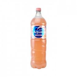 Bebida Aquarius Pomelo 2Lt