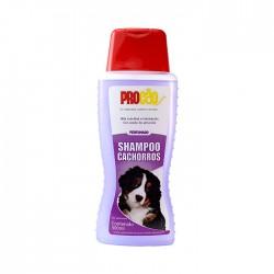 Shampoo Procao Mascota Cachorros 500Ml
