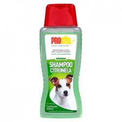 Shampoo Procao Mascota Citronela 500Ml