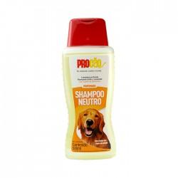 Shampoo Procao Mascota Neutro 500Ml