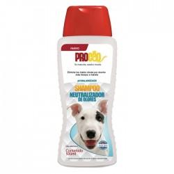 Shampoo Procao Mascota Neutra Olor 500Ml