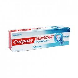 Pasta Dent Colgate Senstiv Pro-Aliv 110G