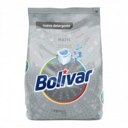 Det. Bolivar Matic 2Kg