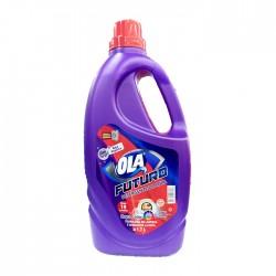 Deterg Liq.Fut Ola Ropacolor 1.8Lt