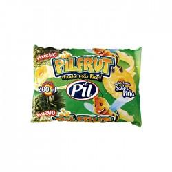 Pilfrut Pil Pina Bolsa 200Ml