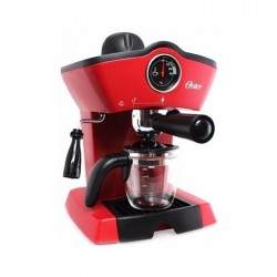 Cafetera Oster Expreso Bvstem4188
