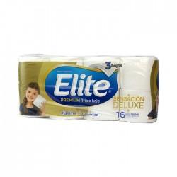Papel Elite Premium Deluxe 1568Gr