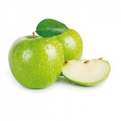 Manzana Verde Por Unidad