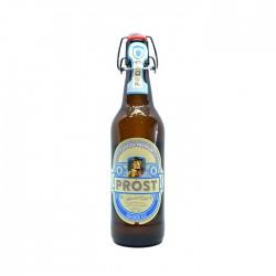 Cerveza Prost Soomer Ale 500Ml