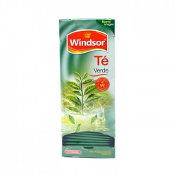 Te Windsor Verde 50Un