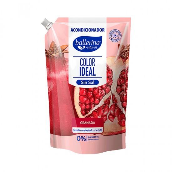 Acond Ballerina Granada S/Sal Dp 900Ml