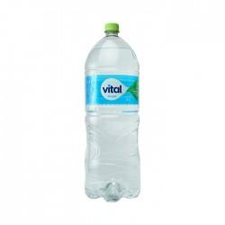 Agua Vital Botella 3Lt