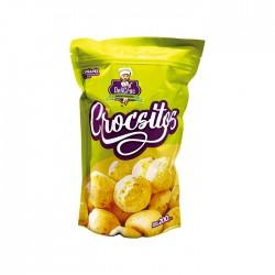 Cunape Crocsitos Abizcochado 200 Gr