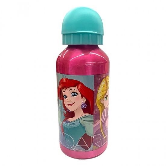 Botella Stor Princesa  33234St