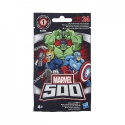 Muneco Marvel Bolsa Sorpresa 1 Un B2981