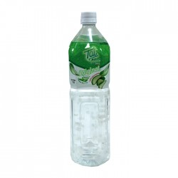 Bebida Aloe Vera Tai Original 1.5Lt