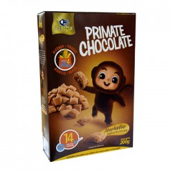 Cereal Princesa Almohada Chocolate 200Gr