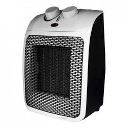 Calentador Magefesa Mgf 1292