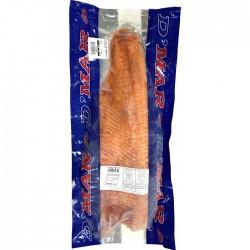 Filete De Pescado Dmar Trucha Vacio X K