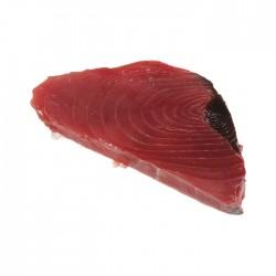 Filete De Pescado Dmar Atun Vacio X Kg