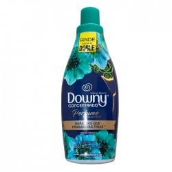 Suavizante Downy Nat Beauty 750 Ml