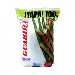 Azucar Guabira  1.1Kg