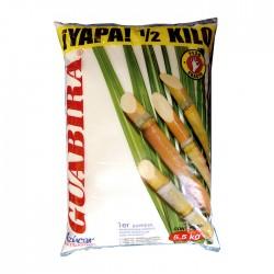 Azucar Guabira  5.5Kg