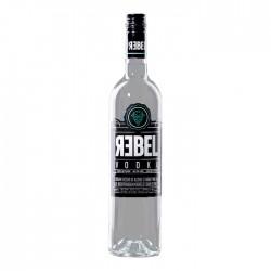 Vodka Rebel 750Ml