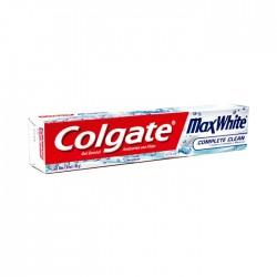 Crema Dental Colgate Maxwhite 180Gr
