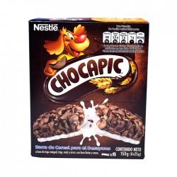 Cereal Barra Chocapic 150G