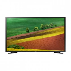 Tv Samsung 32 Hd Plano Un32J4290Ag