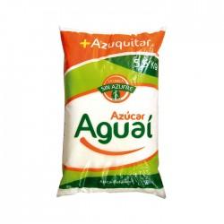 Azucar Aguai Refinado 5.5Kg