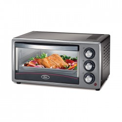 Horno Oster Electrico15L  Tssttv15Ltb053