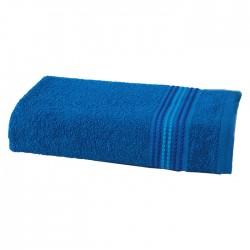 Toalla Fatelares Azul 70X140Cm 74364