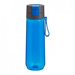 Botella Trudeau D/Agua 768Ml 5306
